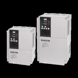 nj600b-series